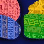 ejemplos de lenguas indigenas