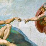 ejemplos de mitos antropologicos