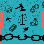 ejemplos de impunidad