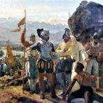 Ejemplos de colonialismo