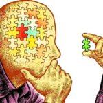 Ejemplos de razonamiento deductivo