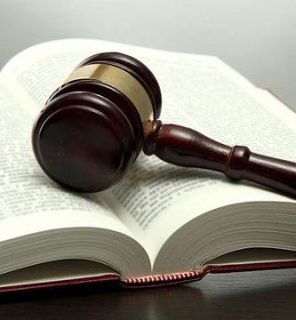 ejemplos de habeas corpus
