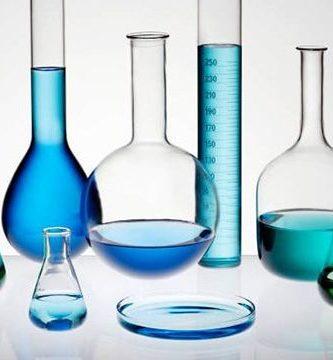 ejemplos de oxacidos